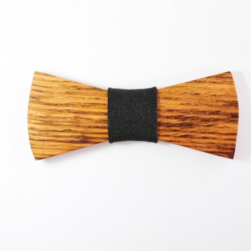 pajarita-madera-005