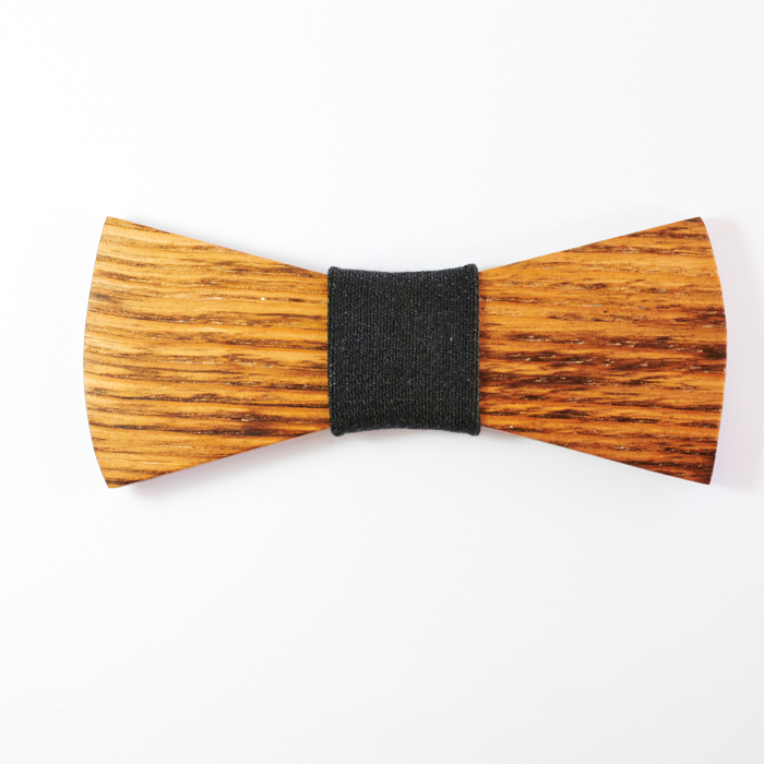 Pajarita madera casta o vg pajaritas de madera for Madera de castano