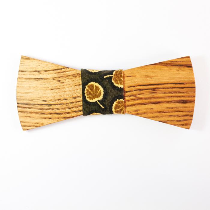 Pajarita madera casta o eh pajaritas de madera for Madera de castano