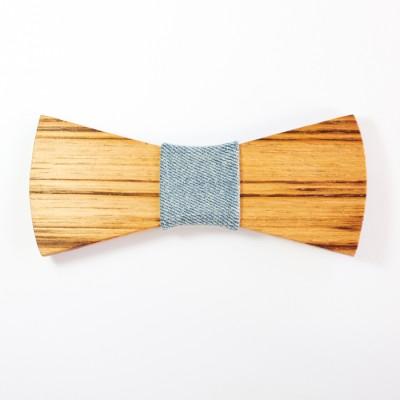 pajarita-madera-010