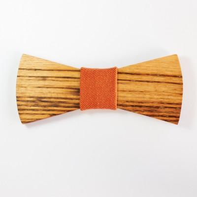 pajarita-madera-011