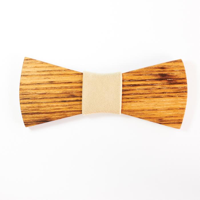 Pajarita madera casta o vb pajaritas de madera - Madera de castano ...