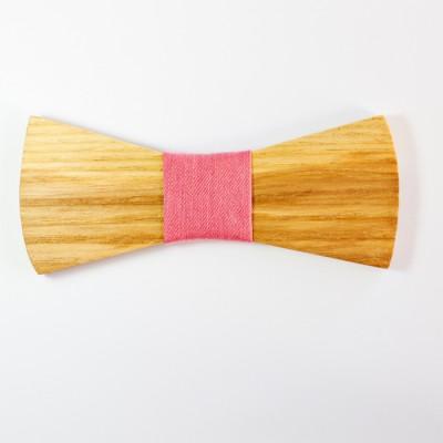 pajarita-madera-014
