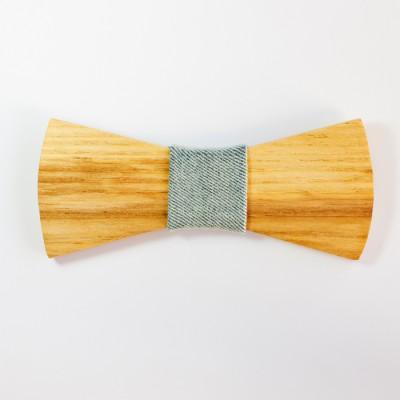 pajarita-madera-017
