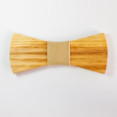 pajarita-madera-019