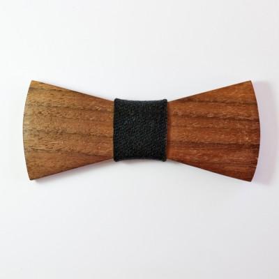 pajarita-madera-021