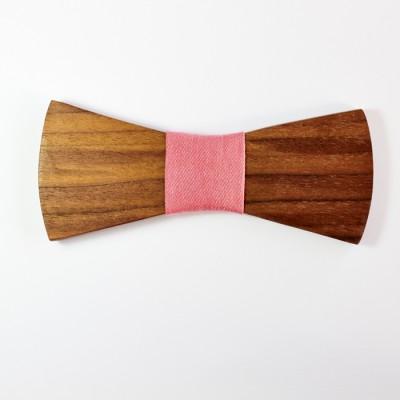 pajarita-madera-022