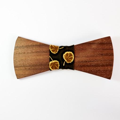 pajarita-madera-023