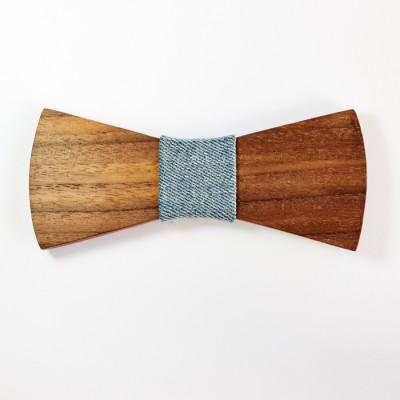 pajarita-madera-025