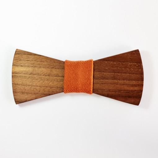 pajarita-madera-026