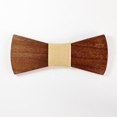 pajarita-madera-027