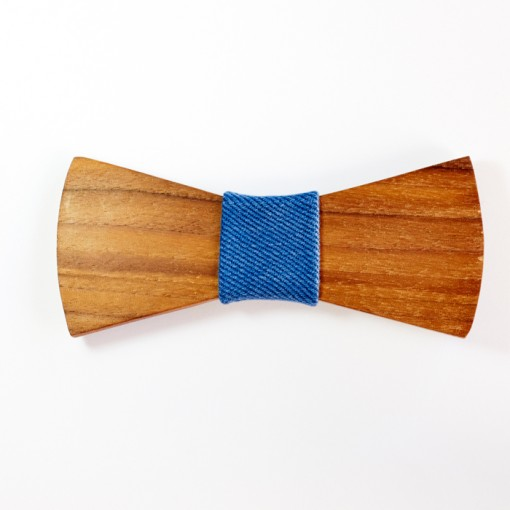 pajarita-madera-028