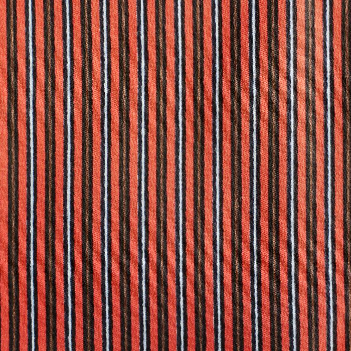 pajarita-madera-040