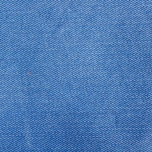 pajarita-madera-042