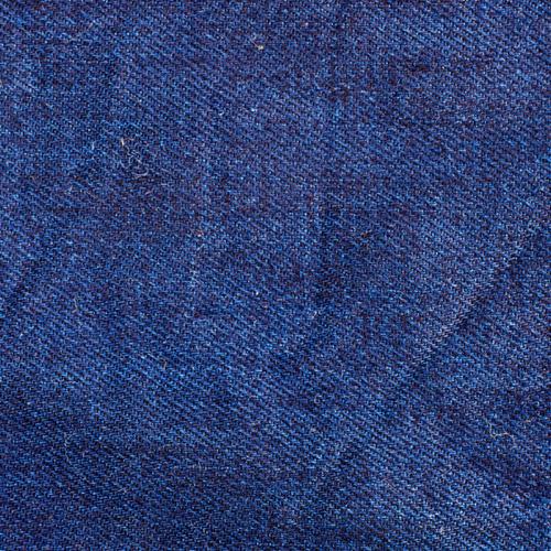pajarita-madera-043