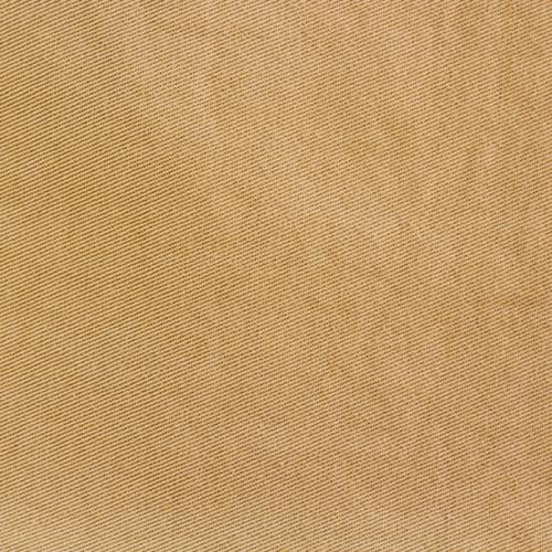 pajarita-madera-044