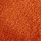 pajarita-madera-048