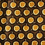 pajarita-madera-050