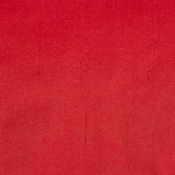 rojo-oscuro