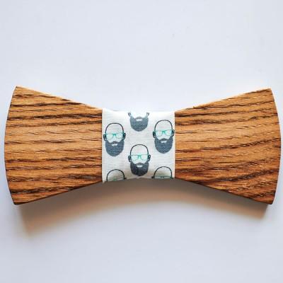 madera-castano-barbas