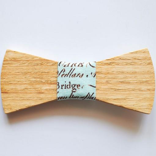 madera-fresno-letras