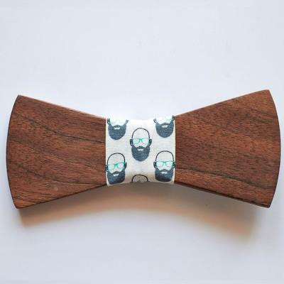 madera-nogal-barba