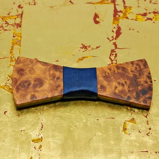pajarita-de-madera-bow-ties-wood-010