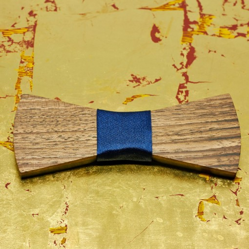 pajarita-de-madera-bow-ties-wood-045
