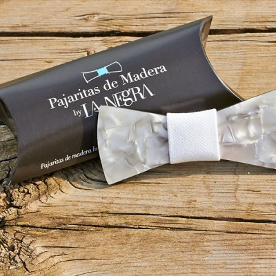 pajarita-de-madera-bow-ties-wood-055