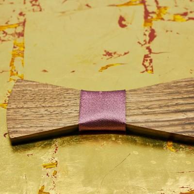 pajarita-de-madera-bow-ties-wood-062