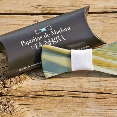 pajarita-de-madera-bow-ties-wood-064