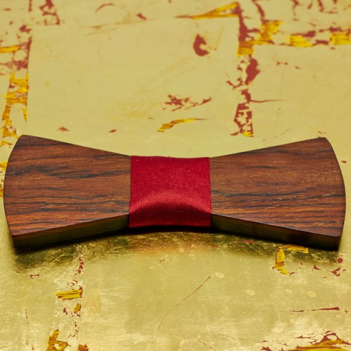 pajarita-de-madera-bow-ties-wood-069
