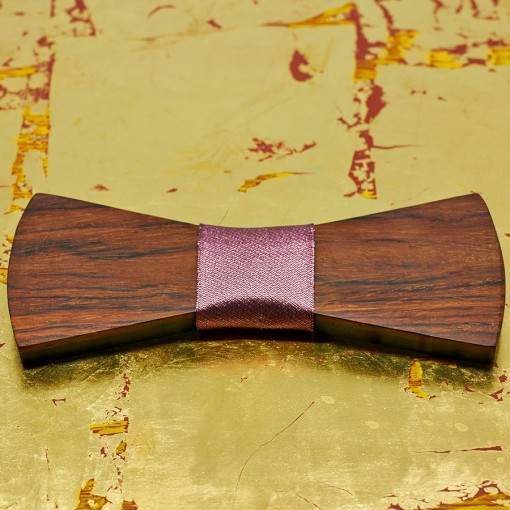 pajarita-de-madera-bow-ties-wood-116