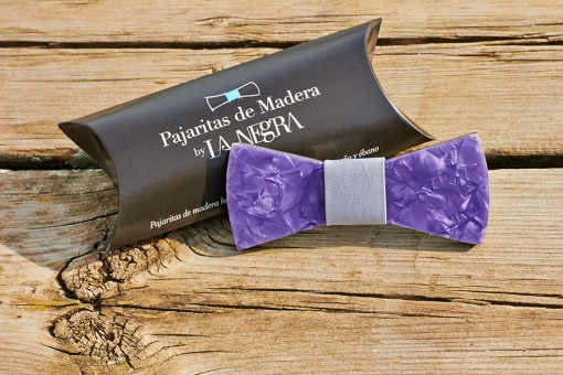 pajarita-de-madera-bow-ties-wood-133