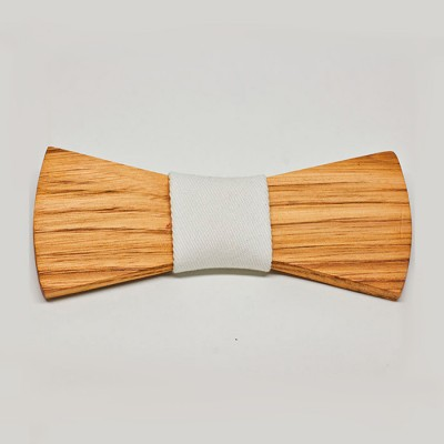 pajarita-de-madera-bow-ties-wood-blanco-ok