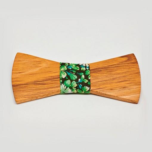 pajarita-de-madera-bow-ties-wood-flores-ok