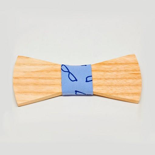 pajarita-de-madera-bow-ties-wood-gafas