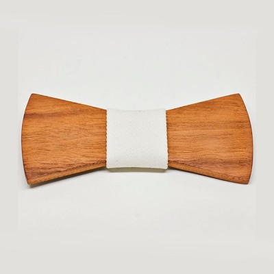 pajarita-de-madera-bow-ties-wood-nogal-blanco