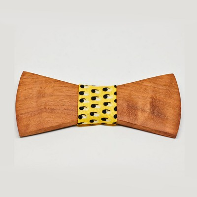 pajarita-de-madera-bow-ties-wood-nogal-ojos