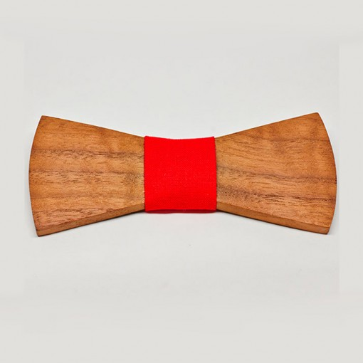 pajarita-de-madera-bow-ties-wood-nogal-rojo-ok