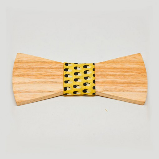 pajarita-de-madera-bow-ties-wood-ojos-ok-1
