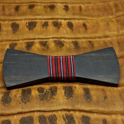 pajarita-de-madera-bow-ties-wood-regular-ER