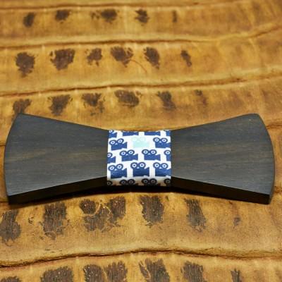 pajarita-de-madera-bow-ties-wood-regular-cine