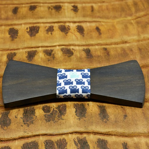pajarita-de-madera-bow-ties-wood-regular-cine