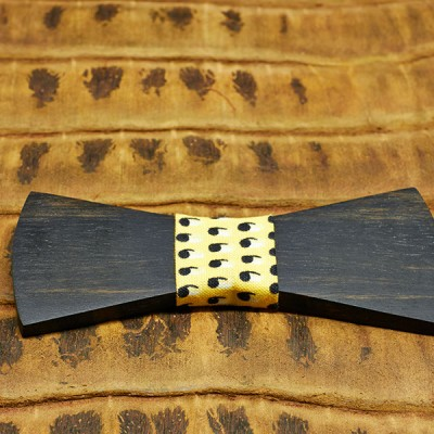 pajarita-de-madera-bow-ties-wood-regular-ojos