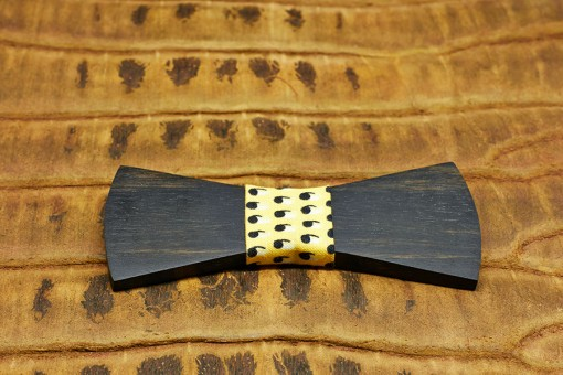 pajarita-de-madera-bow-ties-wood-regular-ojos